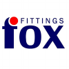 fox fittings