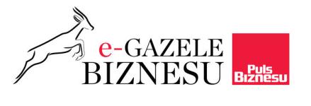 e-Gazele Biznesu Cetel